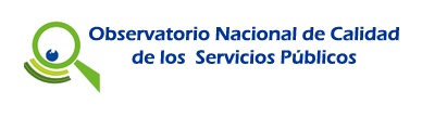 Logo national observatory